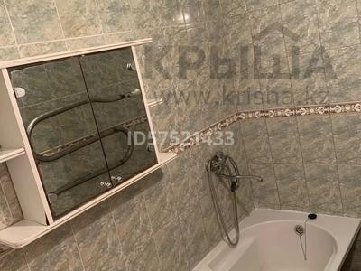 3-комнатная квартира, 100 м², 3/5 этаж помесячно, 5-й мкр 41 за 100 000 〒 в Актау, 5-й мкр — фото 2