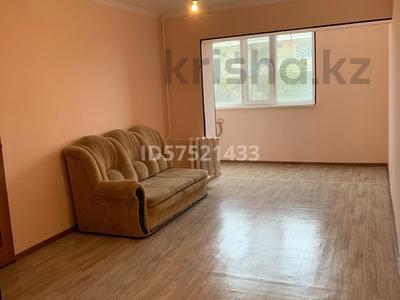 3-комнатная квартира, 100 м², 3/5 этаж помесячно, 5-й мкр 41 за 100 000 〒 в Актау, 5-й мкр — фото 3