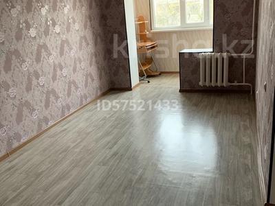 3-комнатная квартира, 100 м², 3/5 этаж помесячно, 5-й мкр 41 за 100 000 〒 в Актау, 5-й мкр — фото 5