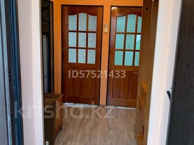 3-комнатная квартира, 100 м², 3/5 этаж помесячно, 5-й мкр 41 за 100 000 〒 в Актау, 5-й мкр — фото 6