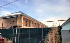 1-комнатная квартира, 28 м², 1/2 этаж помесячно, Туймебая 12 — Алматинская-Алтынсарина за 50 000 〒 в Туймебая