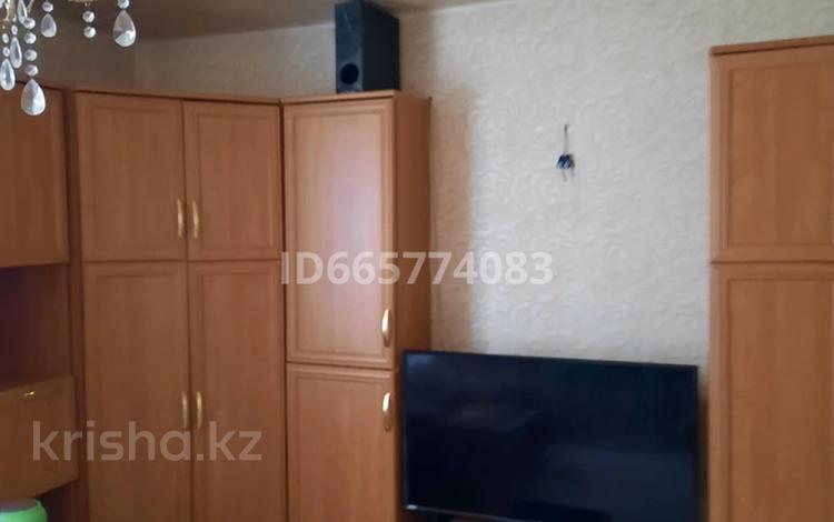 2-комнатный дом, 50 м², 3 сот., улица Кокжар за 12.5 млн 〒 в Уральске