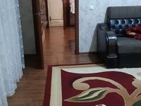 3-комнатный дом, 75 м², 10 сот.