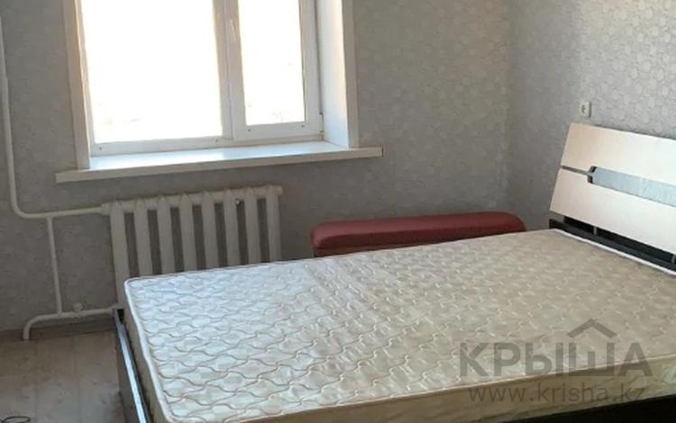 2-комнатная квартира, 50 м², 4/5 этаж, Нурсултана Назарбаева 349 за 15.5 млн 〒 в Петропавловске