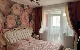 3-комнатная квартира, 74 м², 5/5 этаж, 12-й мкр 68 за 16.5 млн 〒 в Актау, 12-й мкр