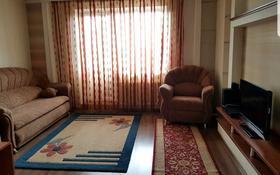 3-комнатная квартира, 75 м², 4/9 этаж посуточно, Энергетик 2 за 10 000 〒 в Семее