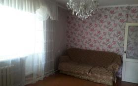 3-комнатная квартира, 67 м², 2/4 этаж помесячно, Қарасай батыр 22 за 60 000 〒 в Талгаре
