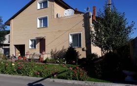 5-комнатный дом, 264 м², 8 сот., Зеленстрой 36/2 за 53 млн 〒 в Павлодаре