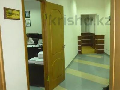 Здание, площадью 2436 м², Молдагуловой 11Б — Есет Батыра за ~ 622.4 млн 〒 в Актобе — фото 8