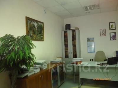 Здание, площадью 2436 м², Молдагуловой 11Б — Есет Батыра за ~ 622.4 млн 〒 в Актобе — фото 4