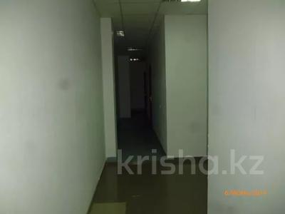 Здание, площадью 2436 м², Молдагуловой 11Б — Есет Батыра за ~ 622.4 млн 〒 в Актобе — фото 10