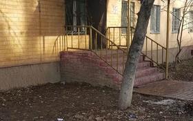 Магазин площадью 53 м², Казыбек би 189/65 — Айтева за 25 млн 〒 в Алматы, Алмалинский р-н