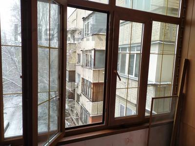 4-комнатная квартира, 85 м², 4/5 этаж, мкр Тастак-2 — Толе би за 26 млн 〒 в Алматы, Алмалинский р-н — фото 6