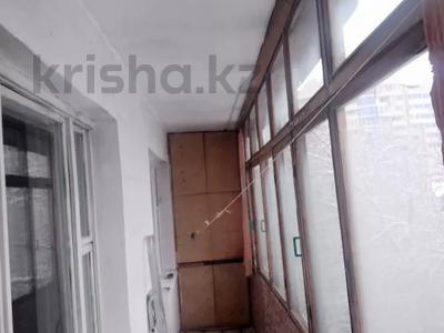 4-комнатная квартира, 85 м², 4/5 этаж, мкр Тастак-2 — Толе би за 26 млн 〒 в Алматы, Алмалинский р-н — фото 16