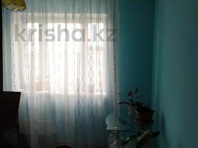 4-комнатная квартира, 85 м², 4/5 этаж, мкр Тастак-2 — Толе би за 26 млн 〒 в Алматы, Алмалинский р-н — фото 3