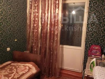 4-комнатная квартира, 85 м², 4/5 этаж, мкр Тастак-2 — Толе би за 26 млн 〒 в Алматы, Алмалинский р-н — фото 5