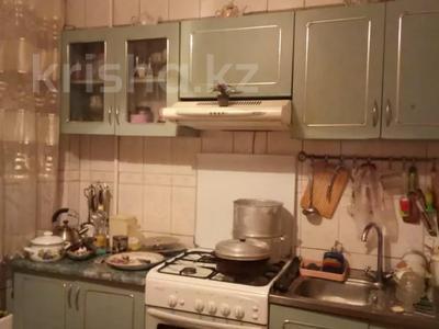 4-комнатная квартира, 85 м², 4/5 этаж, мкр Тастак-2 — Толе би за 26 млн 〒 в Алматы, Алмалинский р-н — фото 8
