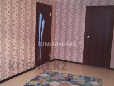 2-комнатная квартира, 43 м², 1/5 этаж, Юбилейный 4 — Валиханова за 9.8 млн 〒 в Кокшетау