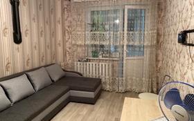 1-комнатная квартира, 37.2 м², 2/5 этаж, Е-495 8 за 15 млн 〒 в Нур-Султане (Астана)