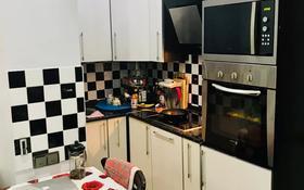 2-комнатная квартира, 57 м², 12/15 этаж, Абая 150/230 за 30.5 млн 〒 в Алматы, Бостандыкский р-н