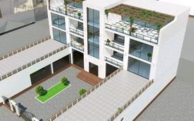 20-комнатный дом, 2500 м², 11 сот., 15-й мкр, Мкр 15 за 450 млн 〒 в Актау, 15-й мкр