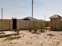 2-комнатный дом, 70 м², 10 сот., Мкр. Мерей 140 — Ул.56 за 3.6 млн 〒 в Жанаозен