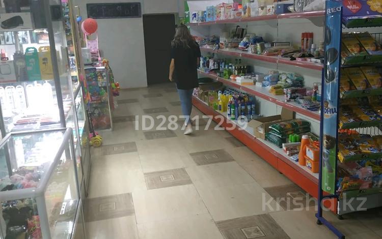 Место в минимаркете за 60 000 〒 в Нур-Султане (Астана), Сарыарка р-н