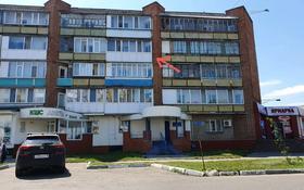 3-комнатная квартира, 70 м², 4/5 этаж, Астана 11 — Букетова за 24 млн 〒 в Петропавловске