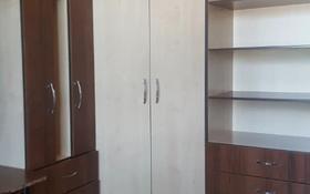 2-комнатная квартира, 58 м², 2/6 этаж, 4 мкр 66 за 12 млн 〒 в Капчагае