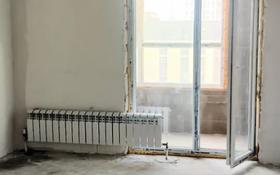 2-комнатная квартира, 63.6 м², 10/10 этаж, Бокейхана 25А за 25.8 млн 〒 в Нур-Султане (Астане), Есильский р-н