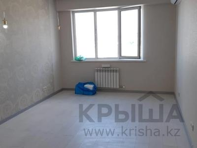 1-комнатная квартира, 38 м², 5/12 этаж, Сатпаева — Туркебаева за 26.5 млн 〒 в Алматы, Бостандыкский р-н