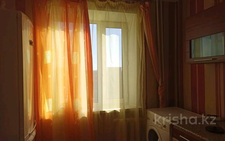 2-комнатная квартира, 56 м², 9/10 этаж, улица Сатыбалдина 15/1 за 18.5 млн 〒 в Караганде, Казыбек би р-н
