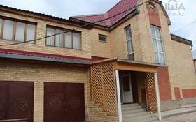 9-комнатный дом, 356 м², 10 сот., Юго-Восток (правая сторона) за 63 млн 〒 в Нур-Султане (Астана), Алматы р-н