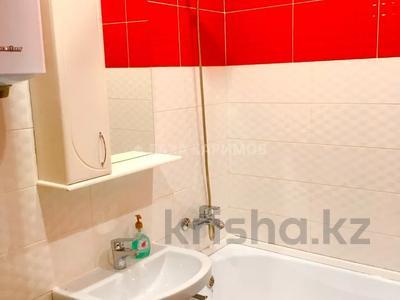 1-комнатная квартира, 30 м² посуточно, Комисарова 28 — Бухар жырау за 6 000 〒 в Караганде, Казыбек би р-н — фото 9