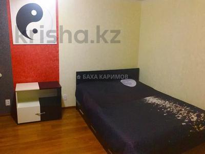 1-комнатная квартира, 30 м² посуточно, Комисарова 28 — Бухар жырау за 6 000 〒 в Караганде, Казыбек би р-н — фото 2