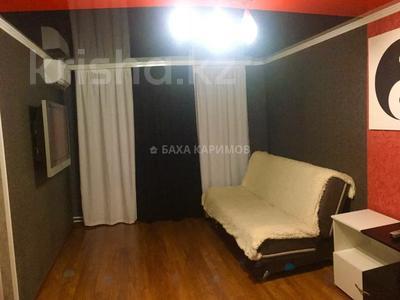 1-комнатная квартира, 30 м² посуточно, Комисарова 28 — Бухар жырау за 6 000 〒 в Караганде, Казыбек би р-н — фото 3