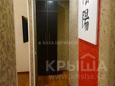 1-комнатная квартира, 30 м² посуточно, Комисарова 28 — Бухар жырау за 6 000 〒 в Караганде, Казыбек би р-н — фото 7