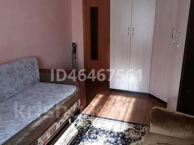 2-комнатная квартира, 51 м², 1/5 этаж, Ердена 207 — Абая за 7 млн 〒 в Сатпаев — фото 10