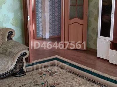 2-комнатная квартира, 51 м², 1/5 этаж, Ердена 207 — Абая за 7 млн 〒 в Сатпаев — фото 11