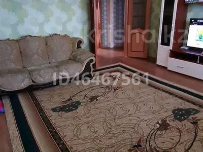 2-комнатная квартира, 51 м², 1/5 этаж, Ердена 207 — Абая за 7 млн 〒 в Сатпаев — фото 12