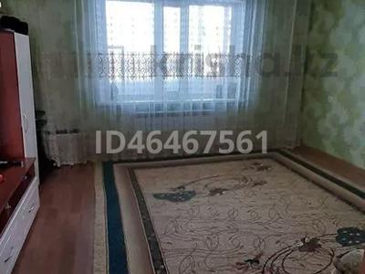 2-комнатная квартира, 51 м², 1/5 этаж, Ердена 207 — Абая за 7 млн 〒 в Сатпаев — фото 13