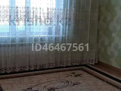 2-комнатная квартира, 51 м², 1/5 этаж, Ердена 207 — Абая за 7 млн 〒 в Сатпаев — фото 14