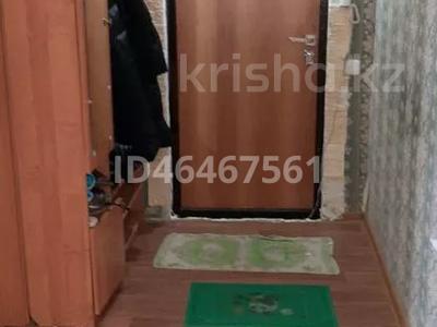 2-комнатная квартира, 51 м², 1/5 этаж, Ердена 207 — Абая за 7 млн 〒 в Сатпаев — фото 15