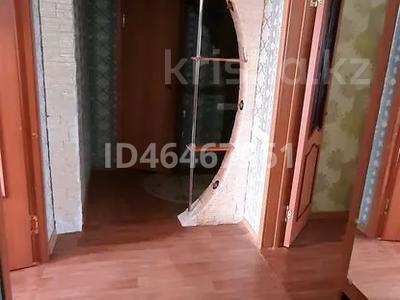 2-комнатная квартира, 51 м², 1/5 этаж, Ердена 207 — Абая за 7 млн 〒 в Сатпаев — фото 16