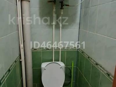 2-комнатная квартира, 51 м², 1/5 этаж, Ердена 207 — Абая за 7 млн 〒 в Сатпаев — фото 17