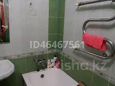 2-комнатная квартира, 51 м², 1/5 этаж, Ердена 207 — Абая за 7 млн 〒 в Сатпаев — фото 18