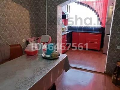2-комнатная квартира, 51 м², 1/5 этаж, Ердена 207 — Абая за 7 млн 〒 в Сатпаев — фото 5