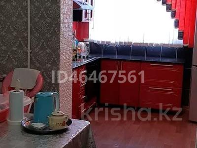 2-комнатная квартира, 51 м², 1/5 этаж, Ердена 207 — Абая за 7 млн 〒 в Сатпаев — фото 2