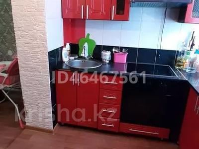 2-комнатная квартира, 51 м², 1/5 этаж, Ердена 207 — Абая за 7 млн 〒 в Сатпаев — фото 3
