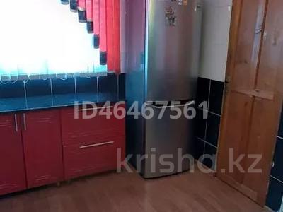 2-комнатная квартира, 51 м², 1/5 этаж, Ердена 207 — Абая за 7 млн 〒 в Сатпаев — фото 4